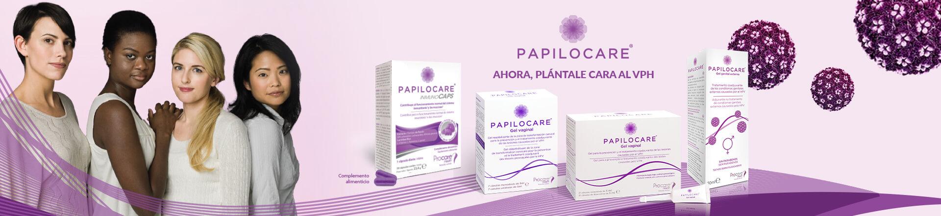 CPAS-banner-papilocare