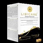 LIBICARE-PRODUCTO